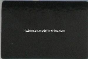 Epoxy-Polyester Powder Coatings (EP58002R)