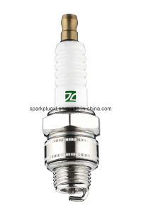 Small Engine Spark Plugs (G6 B6S J8C W8EC) pictures & photos