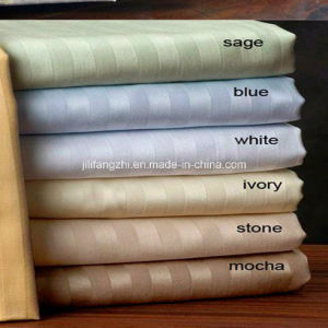 Shiirt Fabric/Pocketing Fabric/T-Shirt