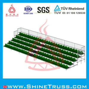 Granstand for Stadium, Football Game, Rugby Football Game, Basketball Game pictures & photos