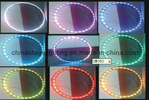 LED Stage Light LED Multi Pixel Bar