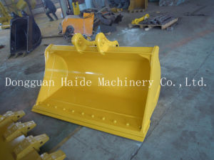 Cleaning/Mud/Wide Bucket for All Brand Excavator pictures & photos
