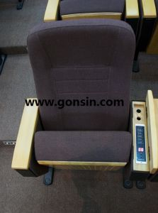 Armrest Conference System pictures & photos