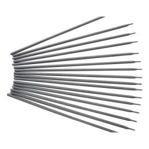 2.5X300mm Aws E6013 Welding Rod