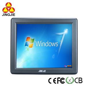 Wall-Mounted High Quality POS Machine Jj-8000g