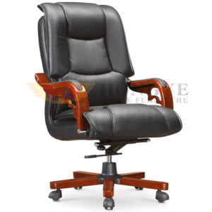 Executive Revolving Chinese Furniture Chair pictures & photos