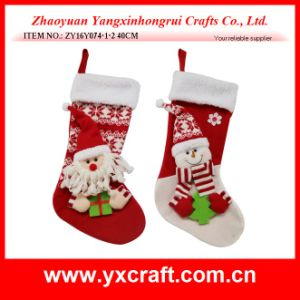 New Year Decoration, Holiday Decoration Festival Product pictures & photos
