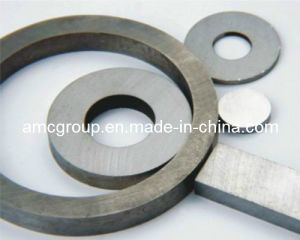 Ceramic Ferrite Magnets Y30 Y25 Y10 C8 pictures & photos