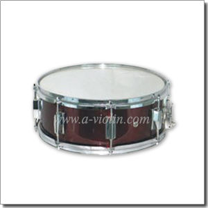 Maple Snare Drum with Drumsticks (SD300M) pictures & photos