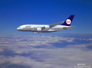 Air Freight Shipping From China to Helsinki Basel pictures & photos