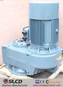 Professional Manufacturer of FC Series Parallel Shaft Helical Reducers pictures & photos