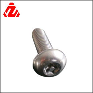 304 Stainless Steel Anti-Theft Bolt pictures & photos