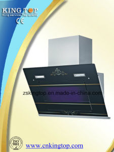 Hot Selling Ventilating Fan Hood with CE