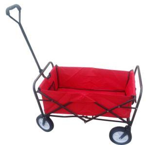Beach Tool Usage Tool Wagon Cart Fw3017 pictures & photos