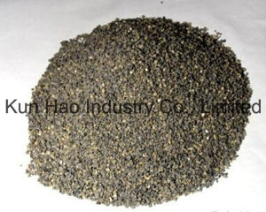 Refractory Steel Fiber Reinforced Castables pictures & photos