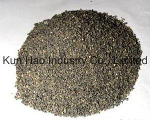Refractory Steel Fiber Reinforced Castables