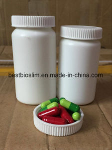 Goji Berry Slimming Pills Red Weight Loss Botanical Capsules pictures & photos