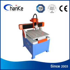 600X900mm 1.5kw CNC Stone Glass Engraving Carving Router Machine pictures & photos