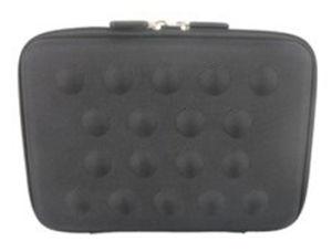 EVA Foam Hard Case, EVA Foam Zipper Case, EVA Cover for iPad pictures & photos