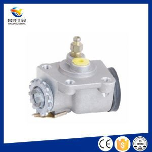 Brake Systems Auto Hydraulic Cylinder Brake Wheel Cylinder pictures & photos