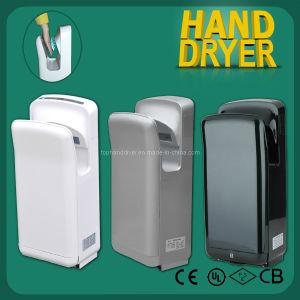 New Home Appliances Hotel Supplies Air Hand Dryer, Restaurant Appliances Air Hand Dryer pictures & photos