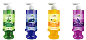 Water Wash Style and Liquid Form Liquid Hand Soap pictures & photos