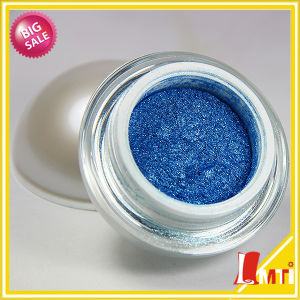 Lustrous Shine and Hot Sale Pearl Pigment pictures & photos