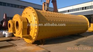 Mining Application Mill Rolling Mill in India pictures & photos