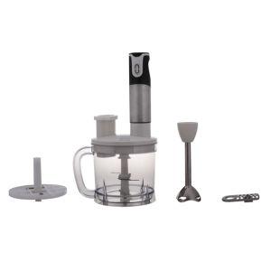 Smart Stick Power Trio High Torque Hand Mixer