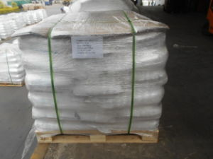 Chelating Agent EDTA Acid 99% pictures & photos