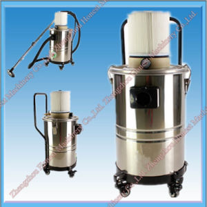 High Quality Vacuum Cleaner Made in China pictures & photos