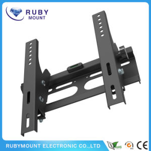 Flat Panel TV Wall Bracket T3706 pictures & photos