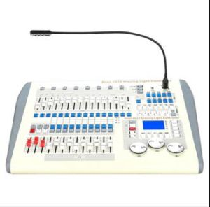 High Quality Stage Light Console