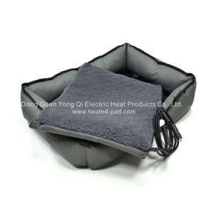 Heated Pet Bed pictures & photos