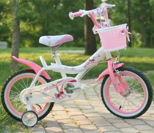 New Model Lovely Children Bicycle for Sale pictures & photos