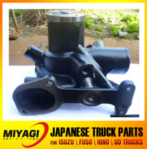 Me150295 Water Pump Auto Parts for Mitsubishi pictures & photos