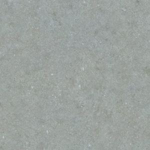 Classic Bluestone Glazed Porcelain Tiles 600X600mm (DT05) pictures & photos