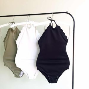 Hh Body001 Moon Bay Whole Body Metal Hanger Wooden Clothes Hanger Hangers for Jeans pictures & photos