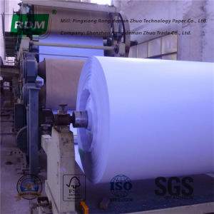 High Quality Thermal Printer Paper From Rdm Paper Factory pictures & photos
