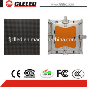 P6 LED Display Panel for Indoor pictures & photos
