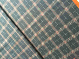 Wool Worsted Woolen Tweeds Fabric