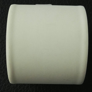 No Adhesive PVC Pipe Wrap Tape pictures & photos