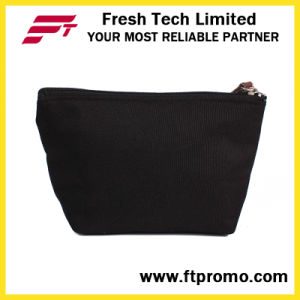 Chinese Promotional Pencil Bag with Logo pictures & photos