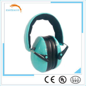 CE En 352-1 Protective Earmuff for Sale pictures & photos
