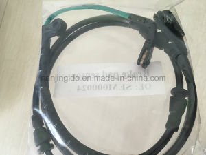 Auto Brake Pad Sensor for Range Rover Sport Sem000025 pictures & photos