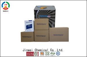 Nottaway® Multi-Purpose Plastic Adhesion Promoter pictures & photos