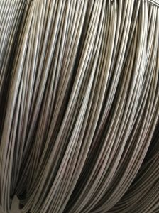 Annealed Steel Wire Swch8a with Phosphate Coated pictures & photos