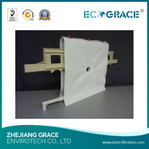Starch Making PP PA Liquid Filter Press Cloth pictures & photos