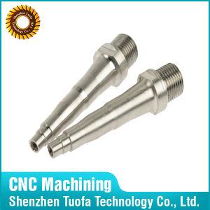 Manufacturer CNC Turning Milling Machining Motorcycle Parts