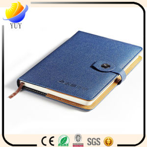 Wholesale Creative Office Custom Business Notebook pictures & photos